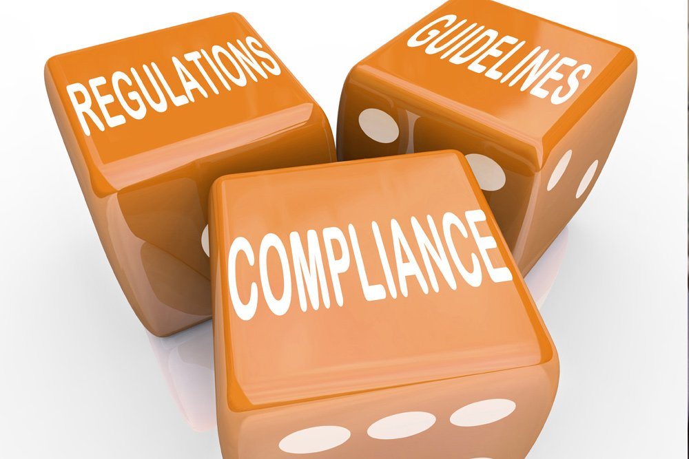 Procurement Law and Due Diligence