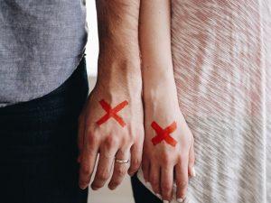 International Divorce